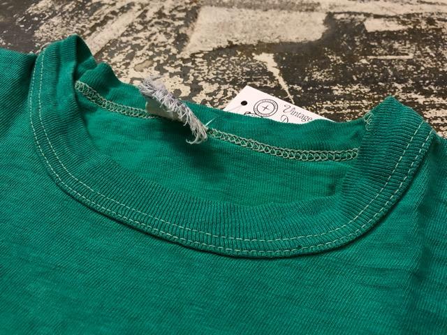 5月22日(水)マグネッツ大阪店ヴィンテージ入荷日!! #5 VintageT-Shirt編! Numberin & Print、Ringer!!_c0078587_15113967.jpg