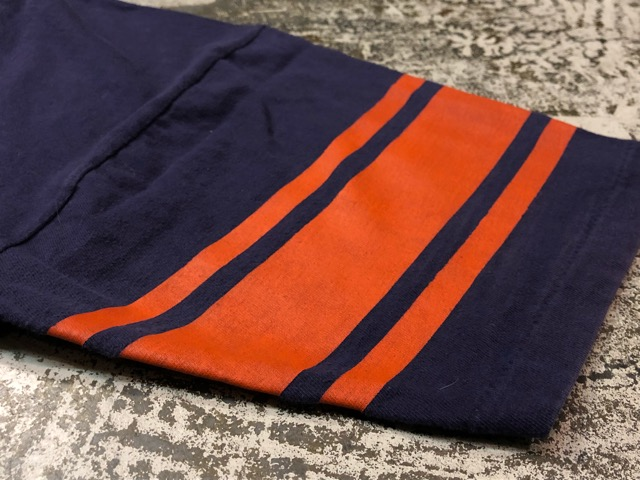 5月22日(水)マグネッツ大阪店ヴィンテージ入荷日!! #5 VintageT-Shirt編! Numberin & Print、Ringer!!_c0078587_1573535.jpg