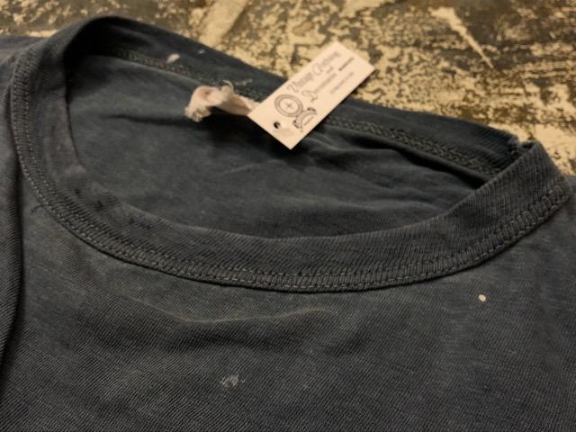 5月22日(水)マグネッツ大阪店ヴィンテージ入荷日!! #5 VintageT-Shirt編! Numberin & Print、Ringer!!_c0078587_1581814.jpg