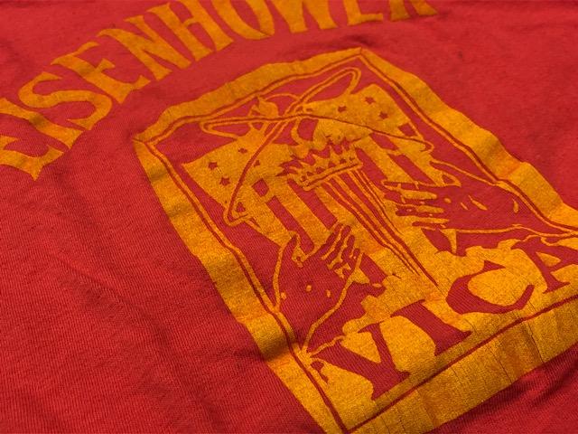 5月22日(水)マグネッツ大阪店ヴィンテージ入荷日!! #5 VintageT-Shirt編! Numberin & Print、Ringer!!_c0078587_1591454.jpg