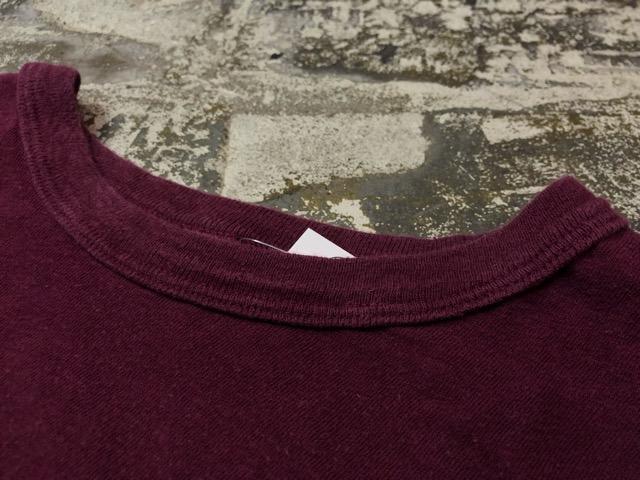 5月22日(水)マグネッツ大阪店ヴィンテージ入荷日!! #5 VintageT-Shirt編! Numberin & Print、Ringer!!_c0078587_159441.jpg