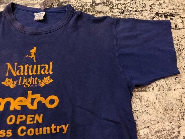 5月22日(水)マグネッツ大阪店ヴィンテージ入荷日!! #5 VintageT-Shirt編! Numberin & Print、Ringer!!_c0078587_17192518.jpg