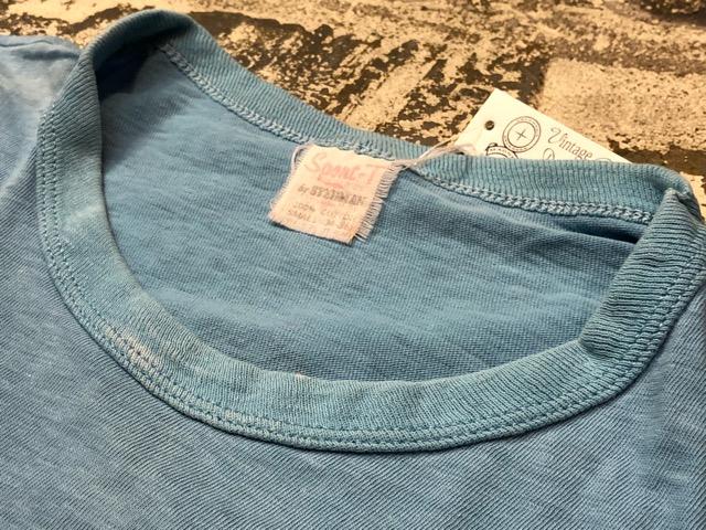 5月22日(水)マグネッツ大阪店ヴィンテージ入荷日!! #5 VintageT-Shirt編! Numberin & Print、Ringer!!_c0078587_17203498.jpg