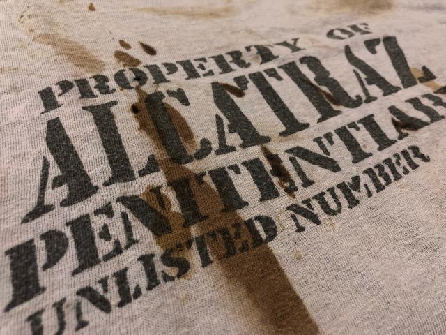 5月22日(水)マグネッツ大阪店ヴィンテージ入荷日!! #5 VintageT-Shirt編! Numberin & Print、Ringer!!_c0078587_17214265.jpg
