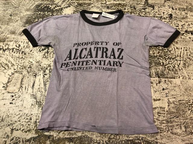 5月22日(水)マグネッツ大阪店ヴィンテージ入荷日!! #5 VintageT-Shirt編! Numberin & Print、Ringer!!_c0078587_17215411.jpg