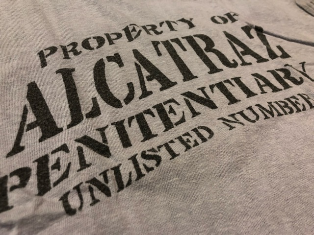 5月22日(水)マグネッツ大阪店ヴィンテージ入荷日!! #5 VintageT-Shirt編! Numberin & Print、Ringer!!_c0078587_17222535.jpg