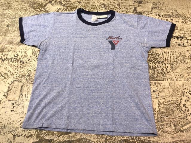 5月22日(水)マグネッツ大阪店ヴィンテージ入荷日!! #5 VintageT-Shirt編! Numberin & Print、Ringer!!_c0078587_17231816.jpg