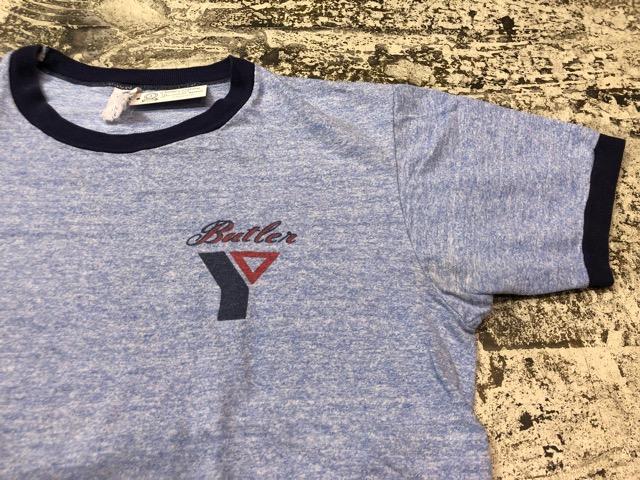 5月22日(水)マグネッツ大阪店ヴィンテージ入荷日!! #5 VintageT-Shirt編! Numberin & Print、Ringer!!_c0078587_17233397.jpg