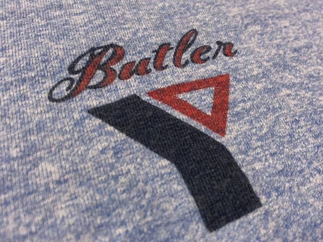 5月22日(水)マグネッツ大阪店ヴィンテージ入荷日!! #5 VintageT-Shirt編! Numberin & Print、Ringer!!_c0078587_17234669.jpg