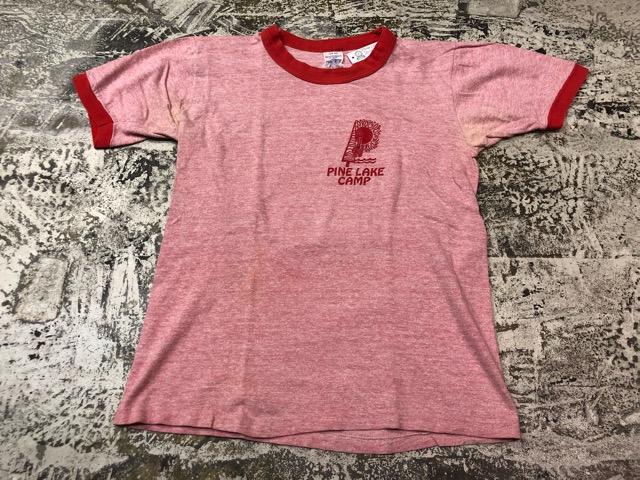 5月22日(水)マグネッツ大阪店ヴィンテージ入荷日!! #5 VintageT-Shirt編! Numberin & Print、Ringer!!_c0078587_17281696.jpg