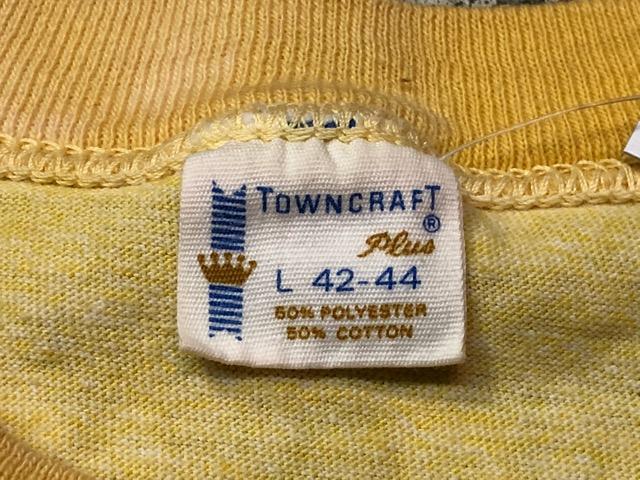 5月22日(水)マグネッツ大阪店ヴィンテージ入荷日!! #5 VintageT-Shirt編! Numberin & Print、Ringer!!_c0078587_17291612.jpg
