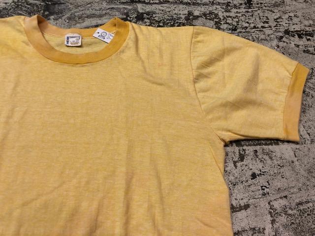5月22日(水)マグネッツ大阪店ヴィンテージ入荷日!! #5 VintageT-Shirt編! Numberin & Print、Ringer!!_c0078587_17292314.jpg