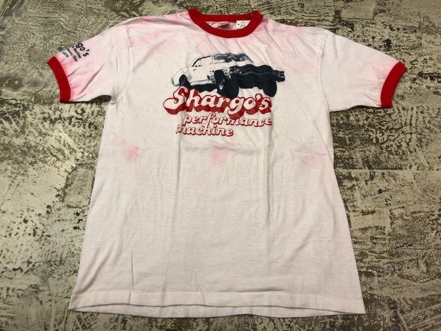 5月22日(水)マグネッツ大阪店ヴィンテージ入荷日!! #5 VintageT-Shirt編! Numberin & Print、Ringer!!_c0078587_17294423.jpg