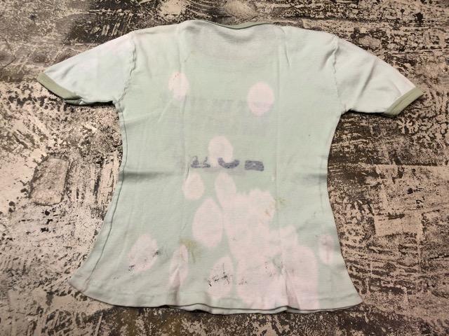 5月22日(水)マグネッツ大阪店ヴィンテージ入荷日!! #5 VintageT-Shirt編! Numberin & Print、Ringer!!_c0078587_17503675.jpg