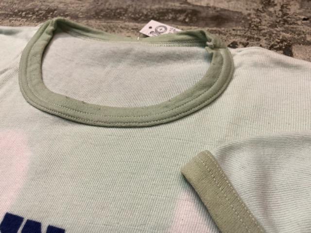5月22日(水)マグネッツ大阪店ヴィンテージ入荷日!! #5 VintageT-Shirt編! Numberin & Print、Ringer!!_c0078587_17505281.jpg