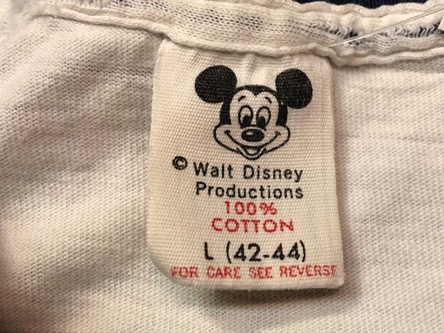 5月22日(水)マグネッツ大阪店ヴィンテージ入荷日!! #5 VintageT-Shirt編! Numberin & Print、Ringer!!_c0078587_17511976.jpg