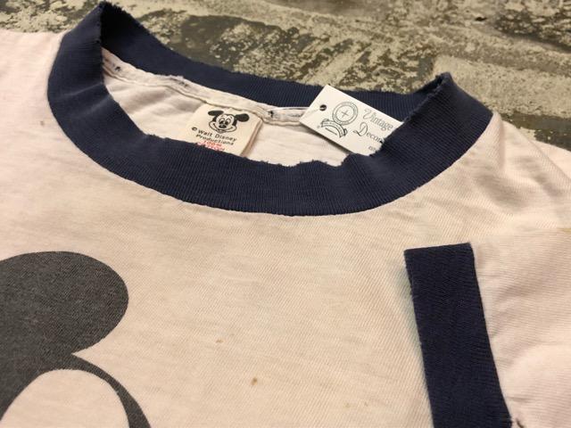 5月22日(水)マグネッツ大阪店ヴィンテージ入荷日!! #5 VintageT-Shirt編! Numberin & Print、Ringer!!_c0078587_17513545.jpg