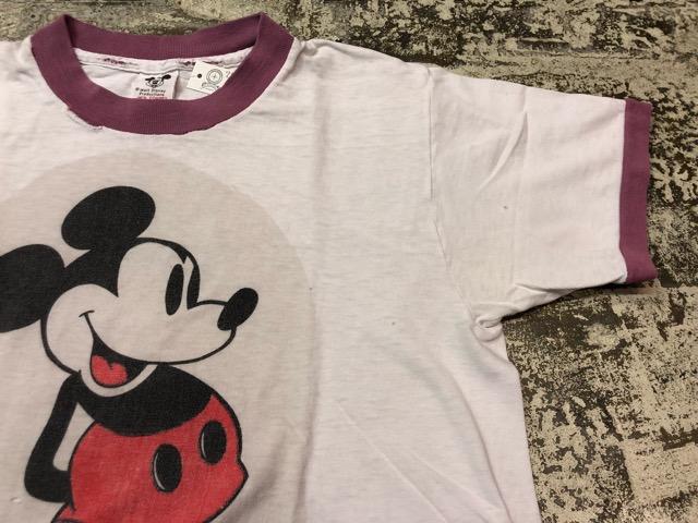 5月22日(水)マグネッツ大阪店ヴィンテージ入荷日!! #5 VintageT-Shirt編! Numberin & Print、Ringer!!_c0078587_17521050.jpg