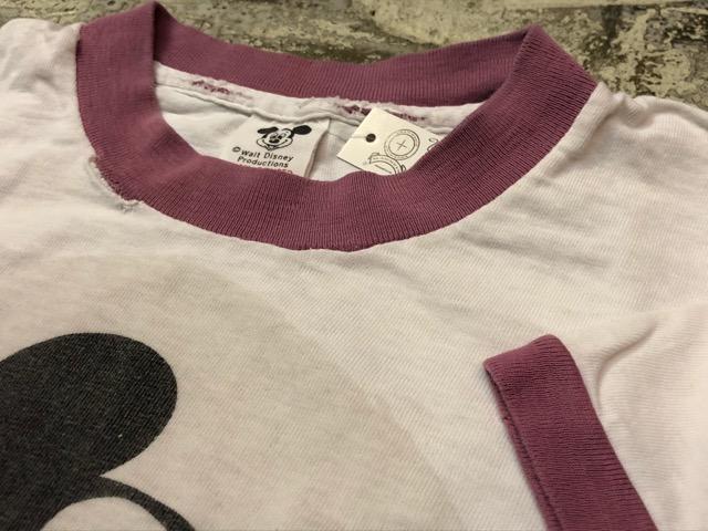 5月22日(水)マグネッツ大阪店ヴィンテージ入荷日!! #5 VintageT-Shirt編! Numberin & Print、Ringer!!_c0078587_17521771.jpg