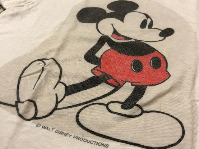 5月22日(水)マグネッツ大阪店ヴィンテージ入荷日!! #5 VintageT-Shirt編! Numberin & Print、Ringer!!_c0078587_17522429.jpg