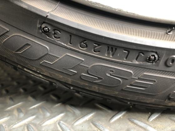 標準装着タイヤの現状は?_b0393392_21253028.jpeg
