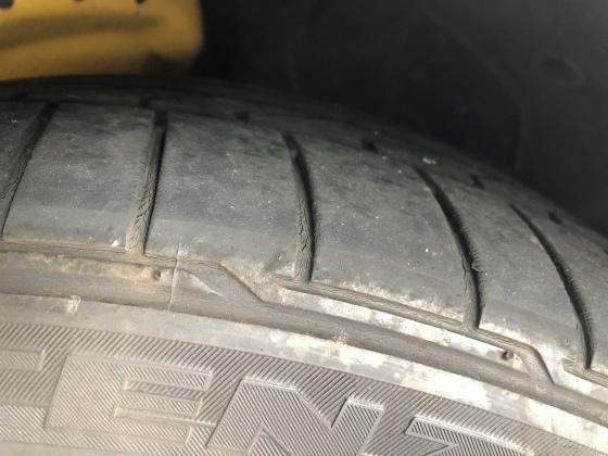 標準装着タイヤの現状は?_b0393392_21254402.jpeg