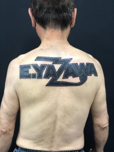 刺青、分身、和彫り、TATTOO、兵庫県、神戸市_c0173293_15362431.jpeg