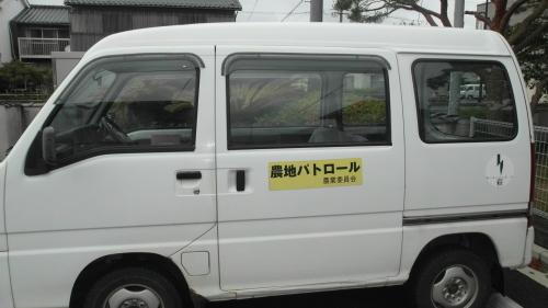 b0398201_10001349.jpg