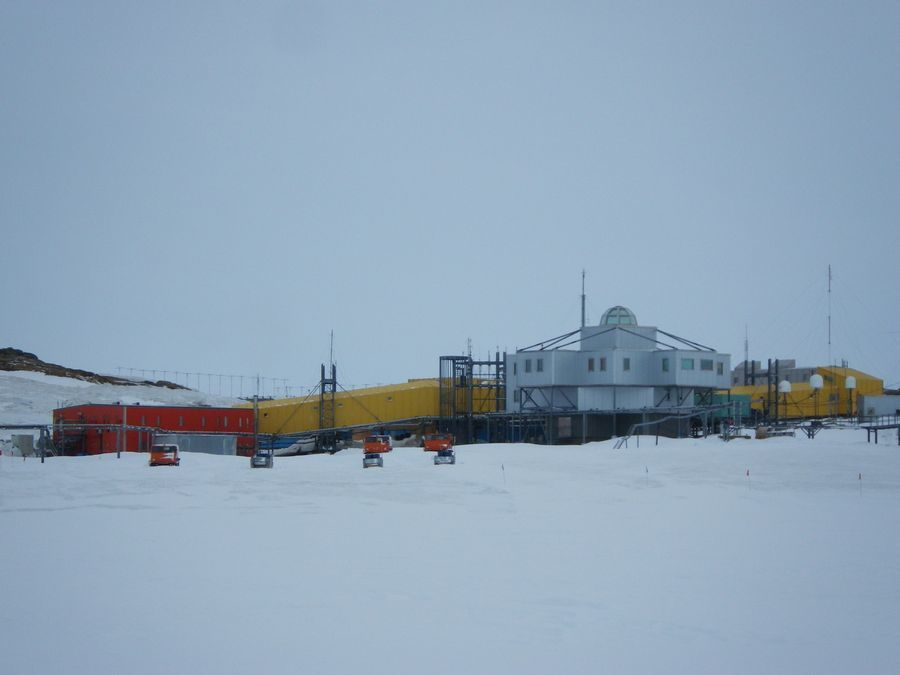 南極講演のおしらせ_c0193901_23212680.jpg