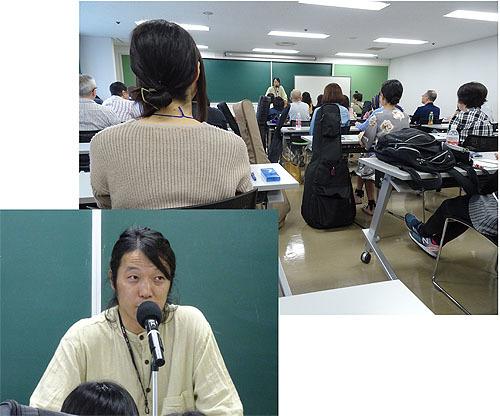 今年も楽しみました! TOKYOハンドクラフトギターフェス2019_c0137404_10325163.jpg