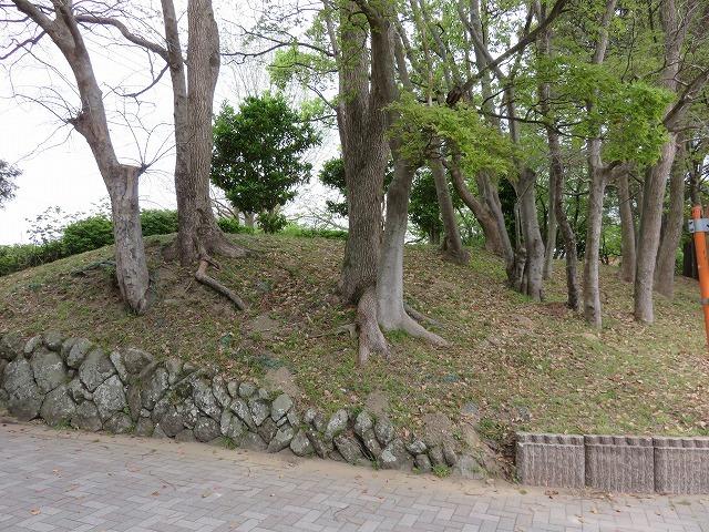 広村堤防の築堤(濱口梧陵③)_c0187004_19482460.jpg