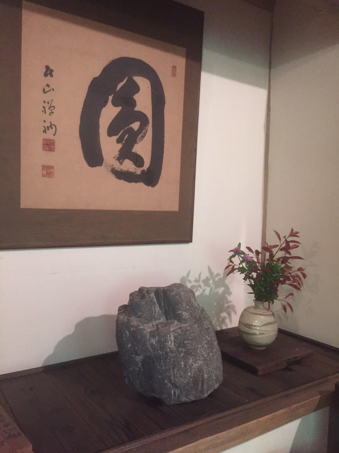 春の  みたき園_e0115904_15501045.jpg
