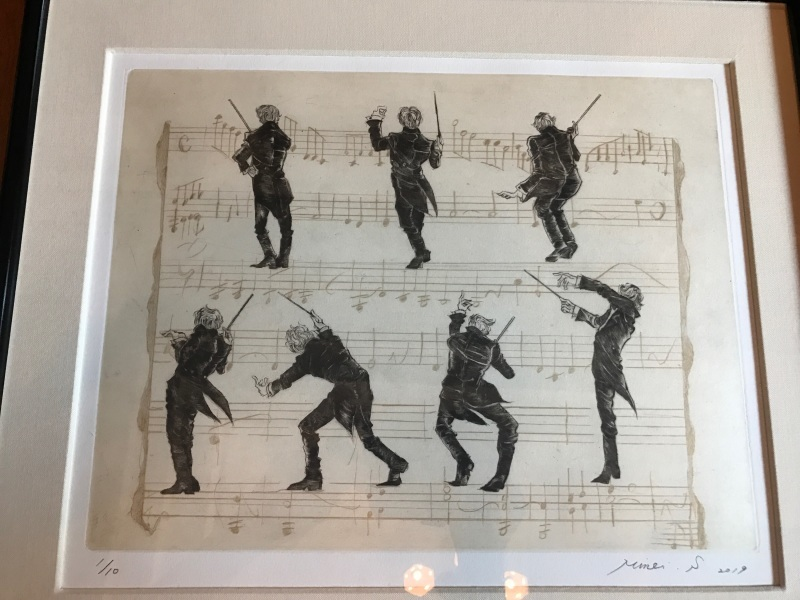 紀尾井ホールでマーラー交響曲第5番_a0155408_00094082.jpeg