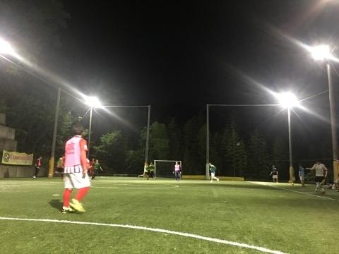 UNO 5/17(金) at UNOフットボールファーム_a0059812_00114115.jpg