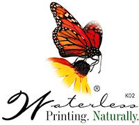 水なし印刷 ついにグリーン購入法に採用!_d0386415_18433042.png