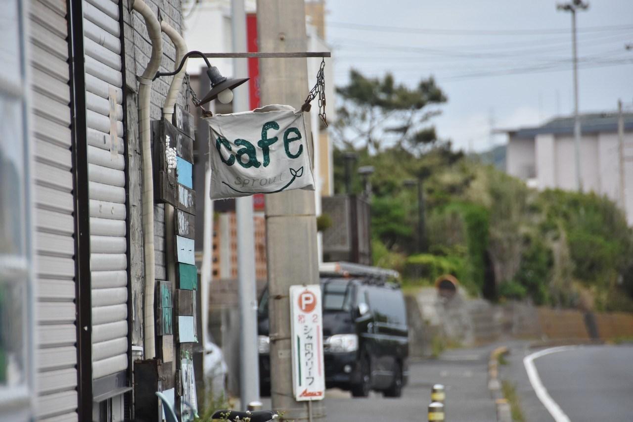 津久井浜 海に向かう小路_d0065116_22464013.jpg