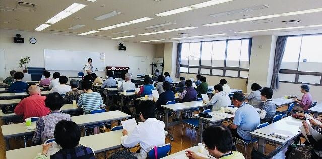 「こころで読む枕草子〜清少納言の世界〜」_a0126418_16391145.jpg
