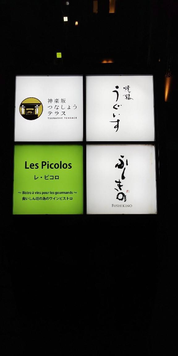 神楽坂 焼鳥うぐいす_c0124528_18163619.jpg