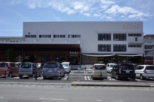 高知駅で借りた自転車でいくつか建築巡りをしてみました_d0004728_05421306.jpg