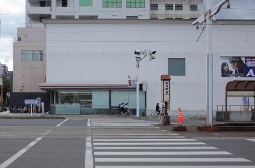 高知駅で借りた自転車でいくつか建築巡りをしてみました_d0004728_05525278.jpg