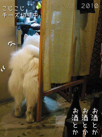 博多の女アゲイン_c0062832_02215441.jpg