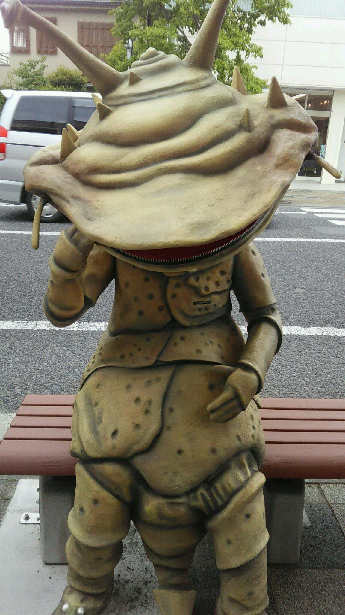 円谷通信_f0005333_14514977.jpg