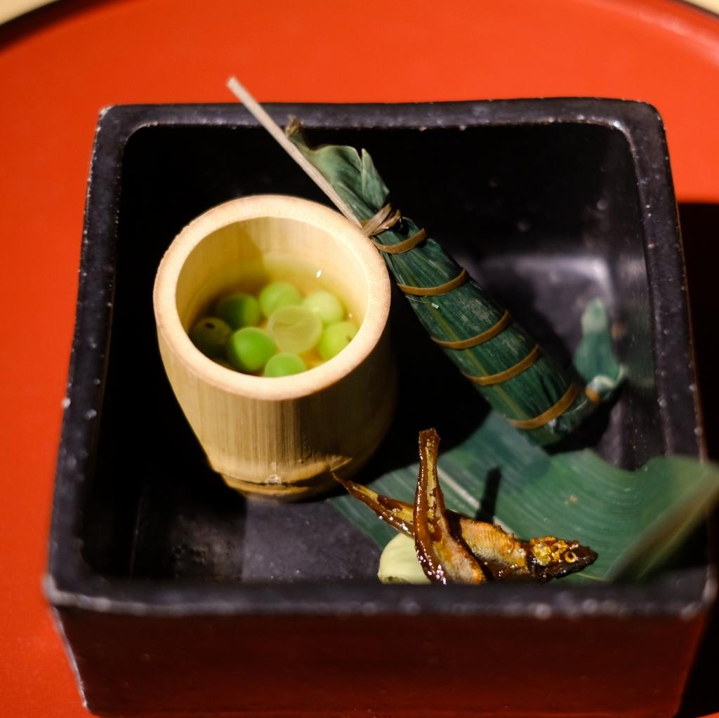 やっぱり和食 京料理 太一_f0050534_18114209.jpg