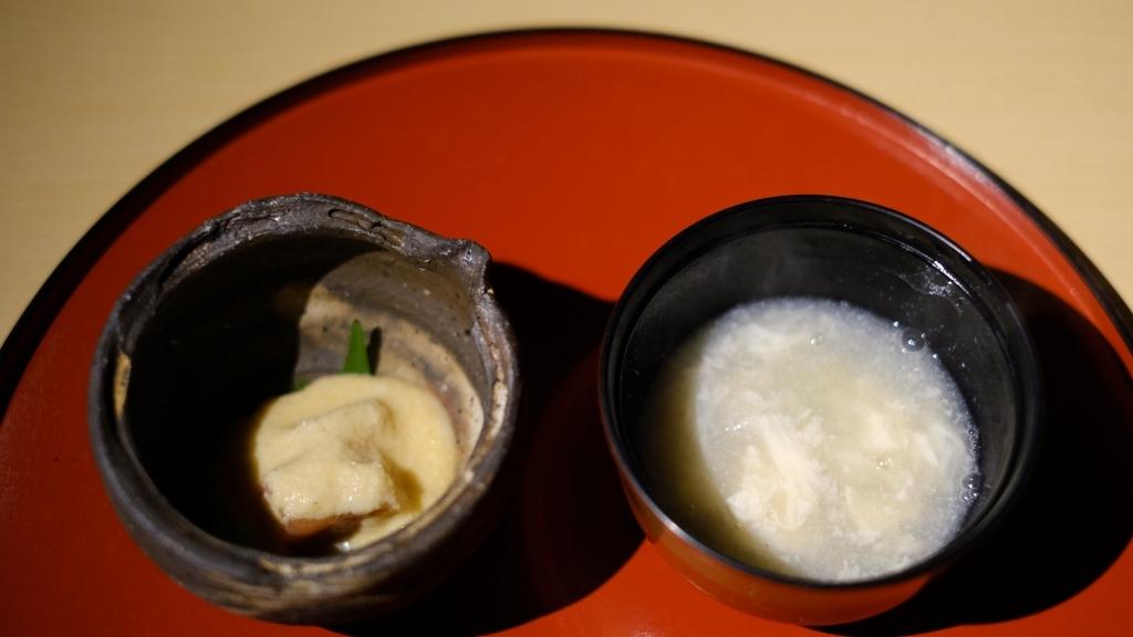 やっぱり和食 京料理 太一_f0050534_18114245.jpg