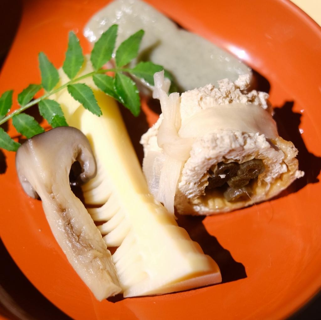 やっぱり和食 京料理 太一_f0050534_18114330.jpg