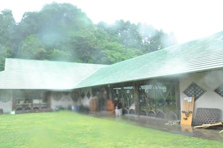 激しい雨_a0123836_13440222.jpg