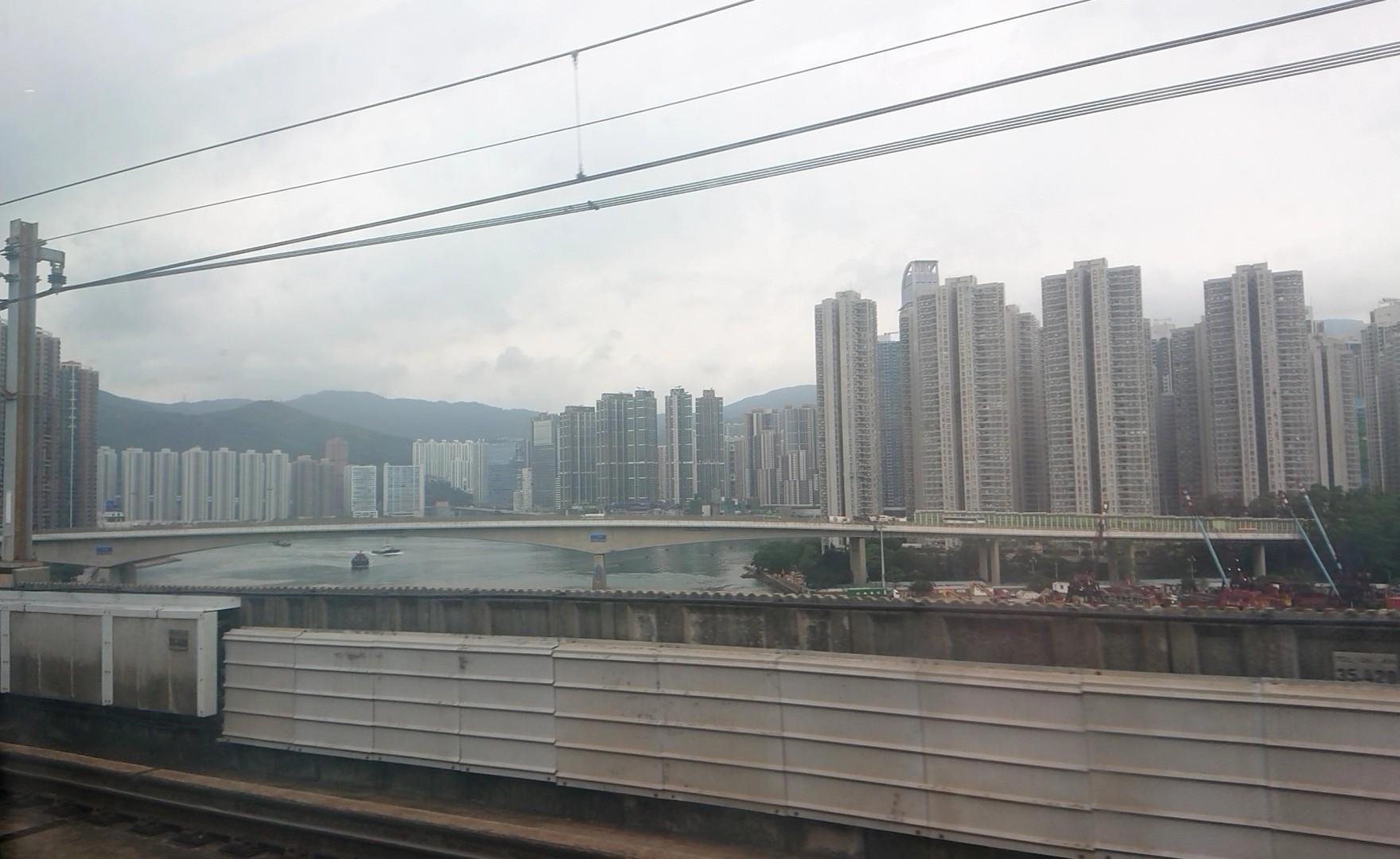香港から帰っています。_a0098948_18163912.jpg