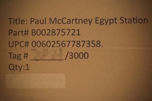 Egypt Station: Traveller\'s Edition_f0057849_19454047.jpg