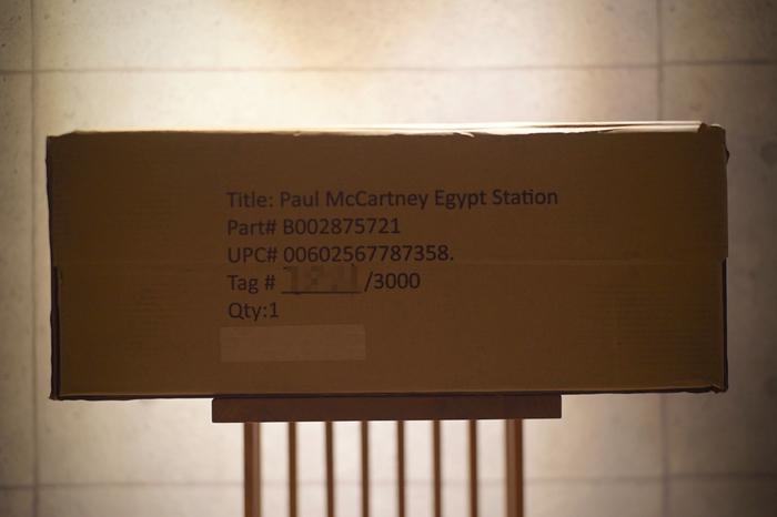 Egypt Station: Traveller\'s Edition_f0057849_1946222.jpg