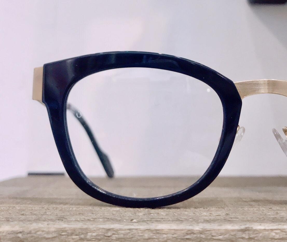 保谷と吉祥寺にある眼鏡屋。_a0172250_11144232.jpg